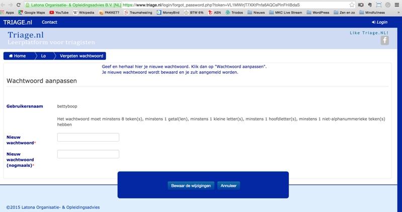 voer-nieuw-wachtwoord-in.jpg